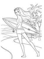 barbie-coloring-pages-9