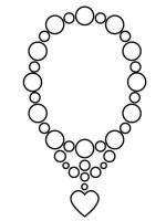 beads-coloring-pages-8