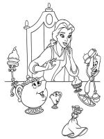 beauty-and-the-beast-coloring-pages-16