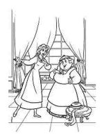 beauty-and-the-beast-coloring-pages-26
