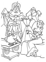 beauty-and-the-beast-coloring-pages-7