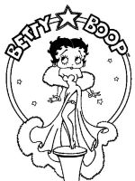 betty-boop-coloring-pages-2