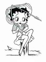 betty-boop-coloring-pages-6