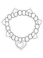 bracelet-coloring-pages-16