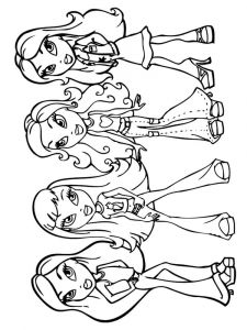 bratz-dolls-coloring-pages-10