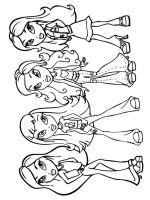bratz-dolls-coloring-pages-10