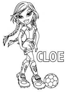 bratz-dolls-coloring-pages-19