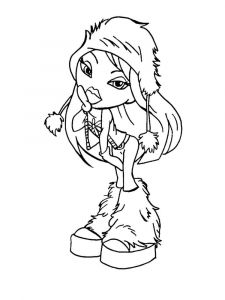 bratz-dolls-coloring-pages-23