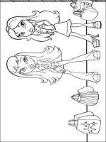 bratz-coloring-pages-1