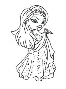 bratz-coloring-pages-11