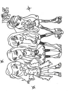 bratz-coloring-pages-19