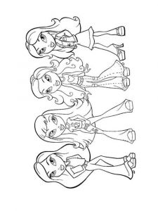 bratz-coloring-pages-20
