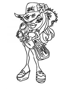 bratz-coloring-pages-24
