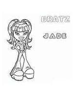 bratz-coloring-pages-28