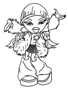 bratz-coloring-pages-3