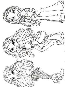 bratz-coloring-pages-30