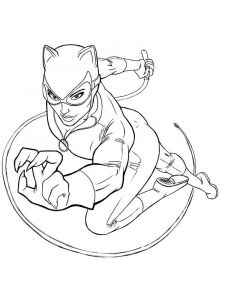 catwoman-coloring-pages-1