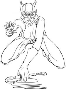 catwoman-coloring-pages-10