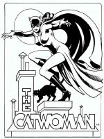 catwoman-coloring-pages-2