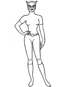 catwoman-coloring-pages-9
