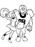 cheerleader-coloring-pages-1