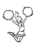 cheerleader-coloring-pages-10
