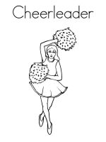cheerleader-coloring-pages-11