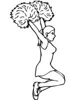 cheerleader-coloring-pages-14