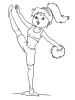 cheerleader-coloring-pages-15