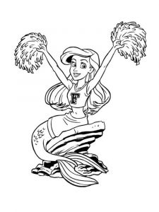 cheerleader-coloring-pages-3