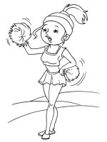cheerleader-coloring-pages-6