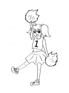 cheerleader-coloring-pages-7