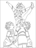 cheerleader-coloring-pages-9