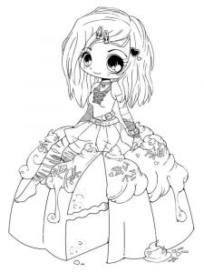 chibi-coloring-pages-11