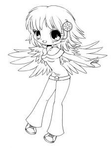 chibi-coloring-pages-13