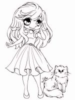 chibi-coloring-pages-15