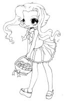 chibi-coloring-pages-17