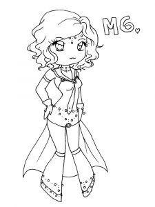 chibi-coloring-pages-3