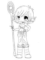 chibi-coloring-pages-4