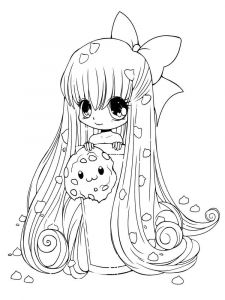 chibi-coloring-pages-7