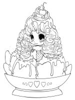 chibi-coloring-pages-8
