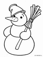 coloring-pages-for-3-4-year-old-girls-13