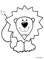 coloring-pages-for-3-4-year-old-girls-15