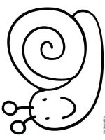 coloring-pages-for-3-4-year-old-girls-19