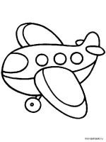 coloring-pages-for-3-4-year-old-girls-20