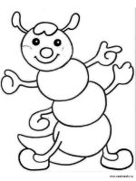 coloring-pages-for-3-4-year-old-girls-31