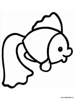 coloring-pages-for-3-4-year-old-girls-34