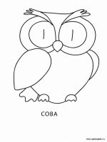 coloring-pages-for-3-4-year-old-girls-37