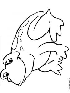 coloring-pages-for-3-4-year-old-girls-42