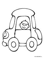 coloring-pages-for-3-4-year-old-girls-43